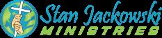 Stan Jackowski Ministries